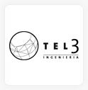 Tel3 S.A.